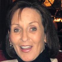 Gloria Jean Guyre