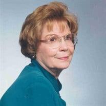 Anne C. Herring
