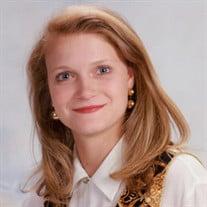 Rebecca Clark Rice