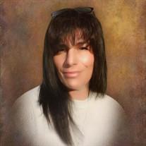 Jennifer J. Quinlan