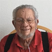 Lloyd David Johnson