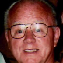 Edward J. Halmes