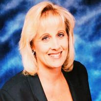 Roberta Lynn Bowen