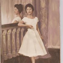 Delia Perez Licon