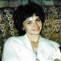 Karen L. Tapp