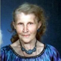 Constance K. Pauloski