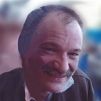 Terry Joseph Provencher