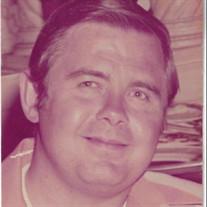Michael R Orscher
