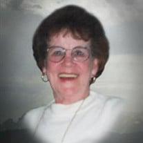 Shirley J. Stone