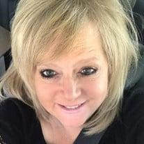 Paula Denise McNeill