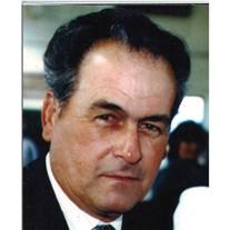 Philip Morales Jr.