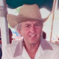 Stanley Joseph Krzykwa Sr.
