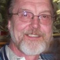 Michael Alan Groth