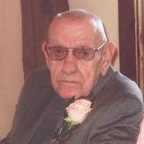 Arthur F. Werst, Sr.