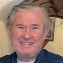 Jerry Dee Morrison