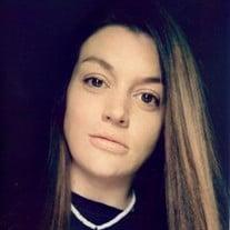Jenna Elizabeth Hale