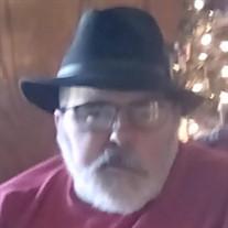 Raymond E. Dulik Jr.