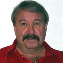 Theodore L. Strand