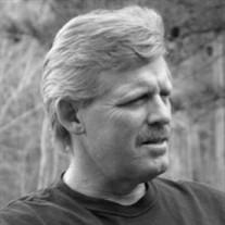 Michael Ray Poland