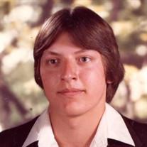 Ronald Richie LaPlante