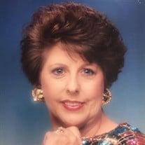 Brenda Hyde Townsend