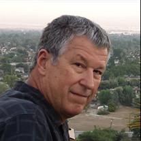 Jeffrey Martin Barnes