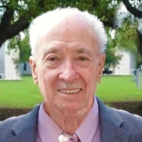 Ronald S. Sparling