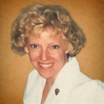 Deborah A. Owens