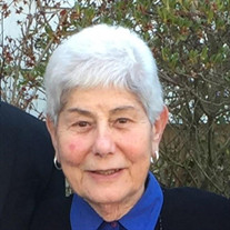 Kathleen Anne (McCarthy) Borys