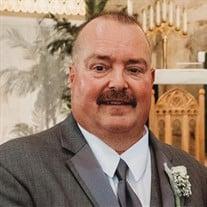 Mr. Joseph R. Zumbo