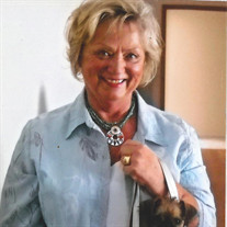 Sandra B. Wiecorek
