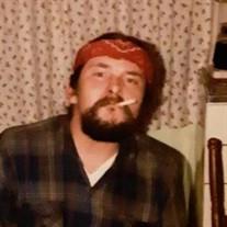 """Leonard """"Lenny Moore"""" Vetterneck"""