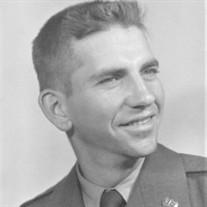 Kenneth W. Blatt