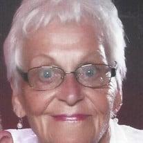 Joan Braun