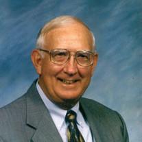 Dalton Guy Garner, Sr.