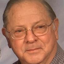 Dr. Dick Butler