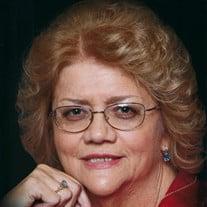 Mary Grace Amara