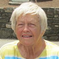 Ann Lowe Thomas
