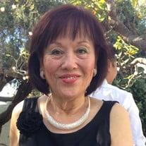 Dr. Josefina A. Collado