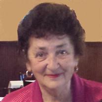 MARIA KHAKHAM