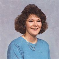 Cherry A. Smith of Henderson