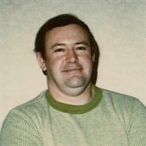 Mr. J. W. Lundy - Henderson
