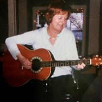 Catherine A. (Murphy) Hanlon
