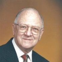 Donald J Prosch