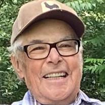 Mr. Wayne R. Dawson