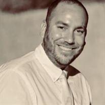 Francis Wayne Okeson Jr.