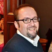 David Kotlan