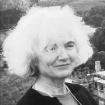 Mary Ravlin Gould