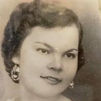 Sirica Vera Trujillo