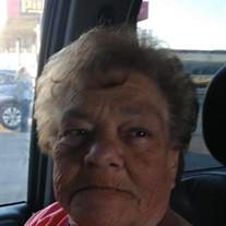 Linda Kay Trivitt